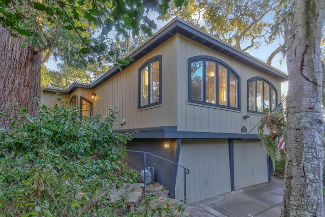 24667 Dolores Street, carmel for sale