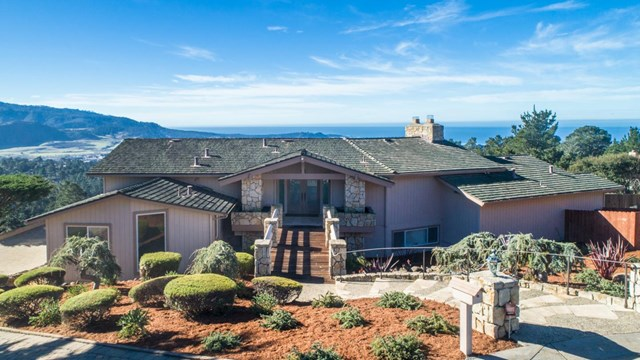 24851 Outlook Place, carmel for sale